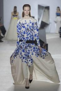 giambattista-valli-spring-2014-haute-couture-show27