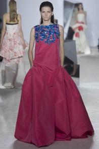 giambattista-valli-spring-2014-haute-couture-show30