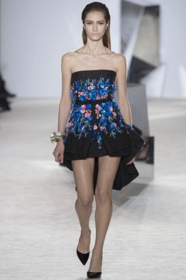 giambattista-valli-spring-2014-haute-couture-show7