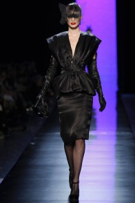 jean-paul-gaultier-haute-couture-spring-2014-show1