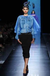 jean-paul-gaultier-haute-couture-spring-2014-show10