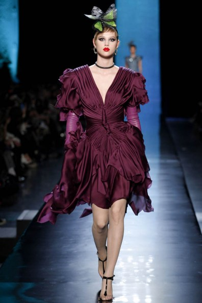 jean-paul-gaultier-haute-couture-spring-2014-show12