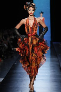 jean-paul-gaultier-haute-couture-spring-2014-show16
