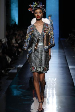 jean-paul-gaultier-haute-couture-spring-2014-show19
