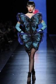 jean-paul-gaultier-haute-couture-spring-2014-show23