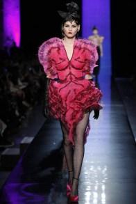 jean-paul-gaultier-haute-couture-spring-2014-show24