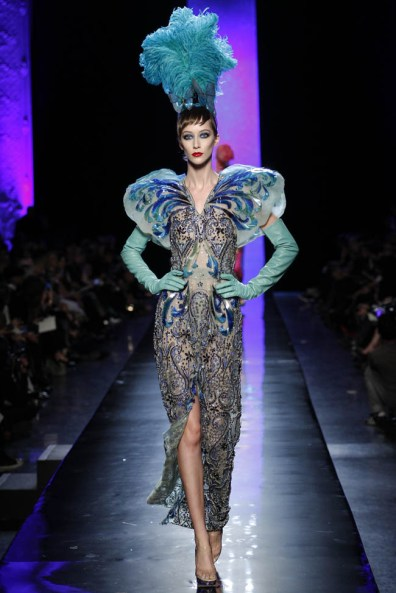jean-paul-gaultier-haute-couture-spring-2014-show39