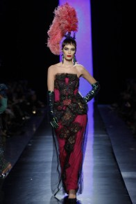 jean-paul-gaultier-haute-couture-spring-2014-show40