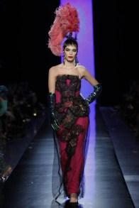 jean-paul-gaultier-haute-couture-spring-2014-show40