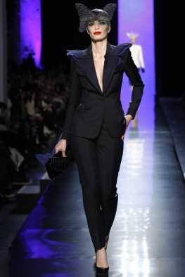 jean-paul-gaultier-haute-couture-spring-2014-show6