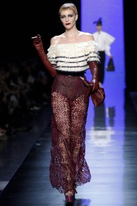jean-paul-gaultier-haute-couture-spring-2014-show8