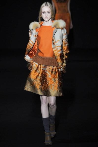 alberta-ferretti-fall-winter-2014-show26
