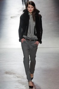 anthony-vaccarello-fall-winter-2014-show1