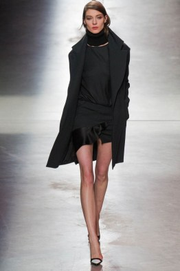 anthony-vaccarello-fall-winter-2014-show20