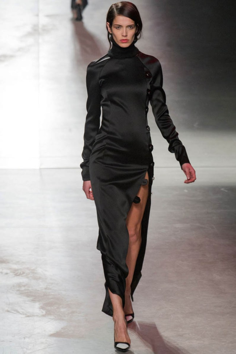 anthony-vaccarello-fall-winter-2014-show38
