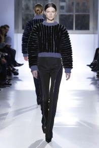 balenciaga-fall-winter-2014-show17