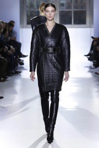 balenciaga-fall-winter-2014-show21