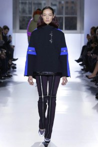 balenciaga-fall-winter-2014-show8