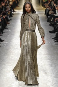 blumarine-fall-winter-2014-show17