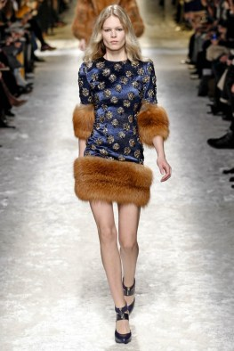 blumarine-fall-winter-2014-show19