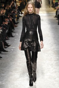 blumarine-fall-winter-2014-show29