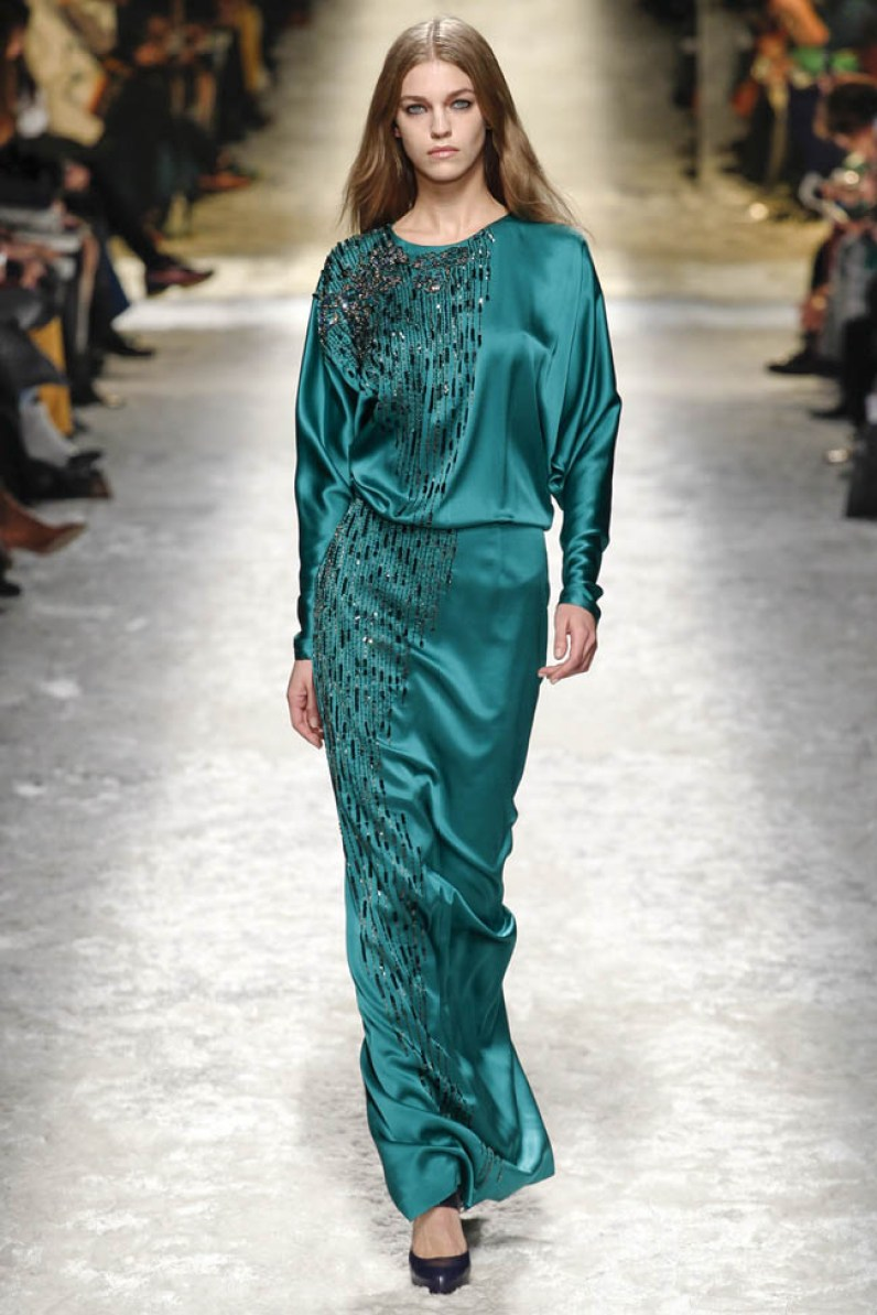 blumarine-fall-winter-2014-show42