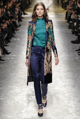 blumarine-fall-winter-2014-show6