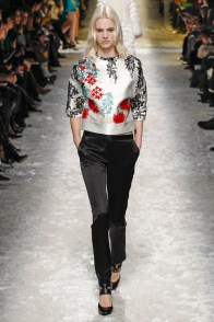 blumarine-fall-winter-2014-show8