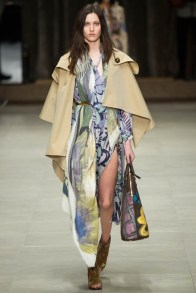 burberry-prorsum-fall-winter-2014-showt1