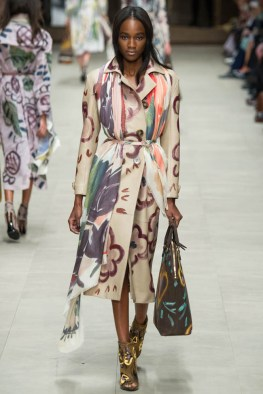 burberry-prorsum-fall-winter-2014-showt5