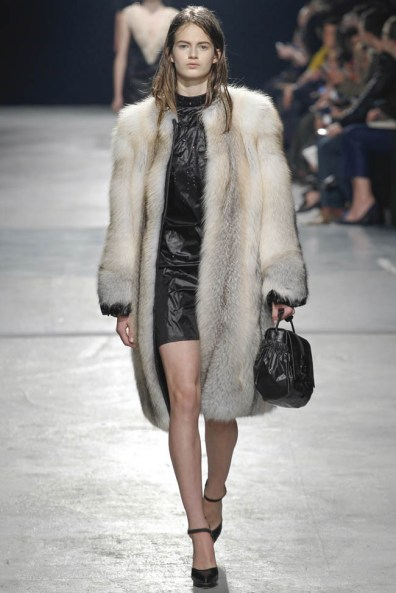 christopher-kane-fall-winter-2014-show26
