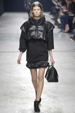 christopher-kane-fall-winter-2014-show5