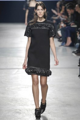 christopher-kane-fall-winter-2014-show7