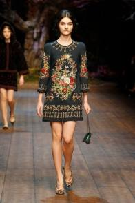 dolce-gabbana-fall-winter-2014-show23