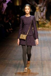dolce-gabbana-fall-winter-2014-show30