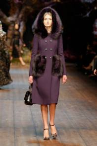 dolce-gabbana-fall-winter-2014-show35