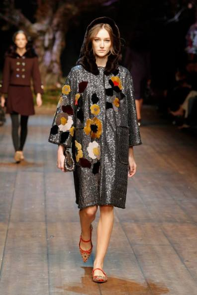 dolce-gabbana-fall-winter-2014-show38