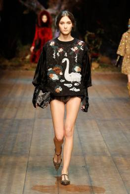 dolce-gabbana-fall-winter-2014-show5