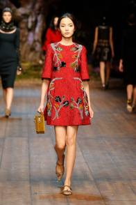 dolce-gabbana-fall-winter-2014-show53