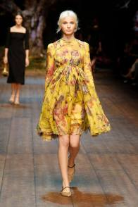 dolce-gabbana-fall-winter-2014-show62