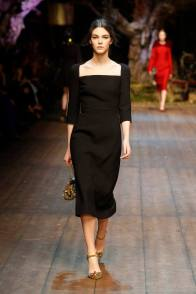 dolce-gabbana-fall-winter-2014-show63