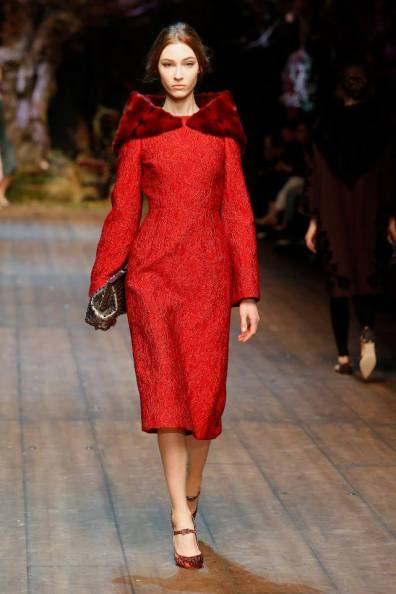 dolce-gabbana-fall-winter-2014-show65
