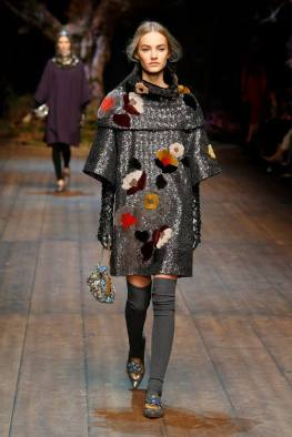 dolce-gabbana-fall-winter-2014-show68
