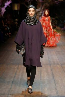 dolce-gabbana-fall-winter-2014-show69