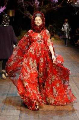 dolce-gabbana-fall-winter-2014-show70