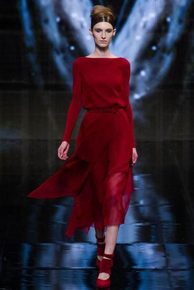 donna-karan-fall-winter-2014-show26