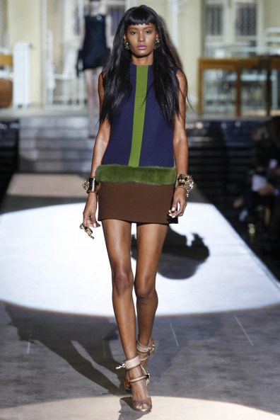 dsquared2-fall-winter-2014-show13
