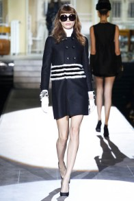 dsquared2-fall-winter-2014-show15
