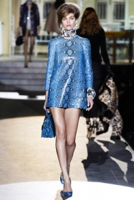 dsquared2-fall-winter-2014-show22