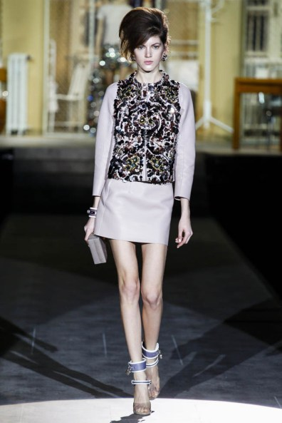 dsquared2-fall-winter-2014-show26